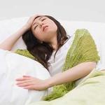 過敏性腸症候群が重度の場合は入院するべき?重度に悩まされた元患者の意見