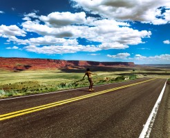 Life-of-Pix-free-stock-photos-arizona-skatboard-road-sidiomaralami-1440x959