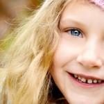 笑顔で過敏性腸症候群は緩和?「病は気から」は本当だった