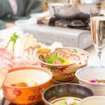 大腸に良い食事と「食養生」という漢方医学の考え方!