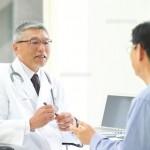 過敏性腸症候群のための心理療法は3種類あるのですべて解説していきます
